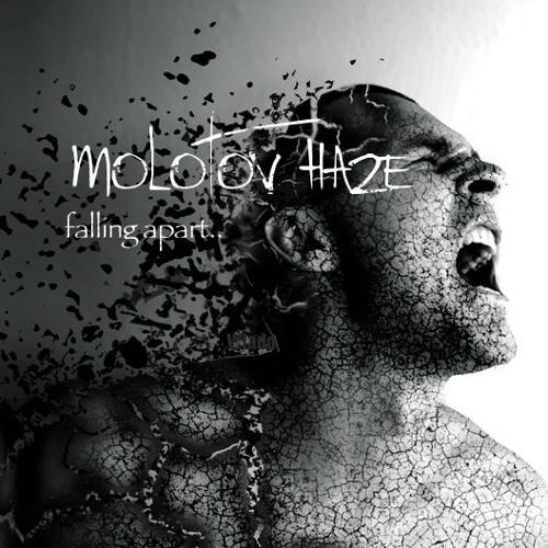Molotov Haze's avatar