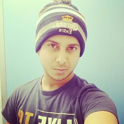 PraveSh GaUtam's avatar
