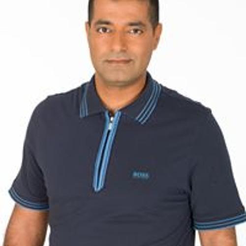 Dror Karni's avatar