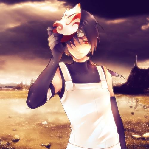 Ege Bese's avatar