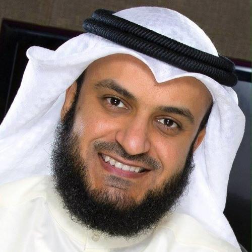 Muhamed Ezzat 90's avatar