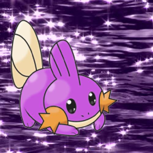 Slippy Salamander's avatar