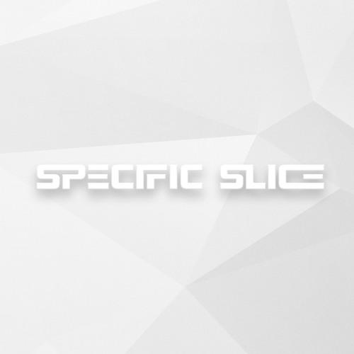 Specific Slice's avatar