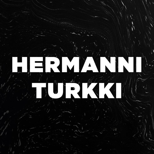 Hermanni Turkki's avatar