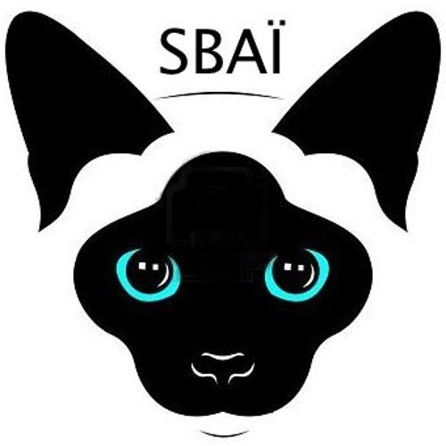 Diane Sbaï's avatar