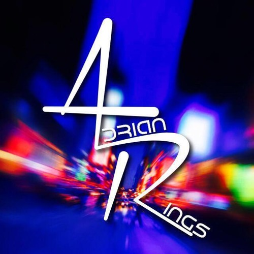 Adrian Rings's avatar
