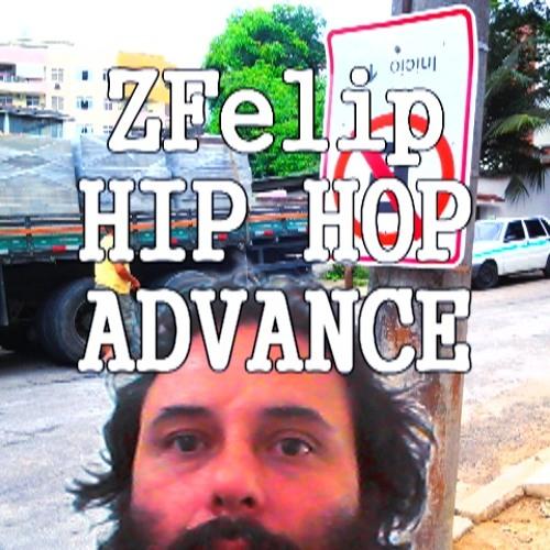 Zé Felipe's avatar