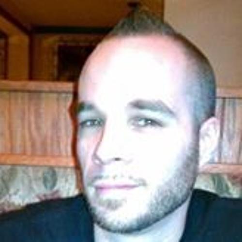 Chris Brandenburg's avatar