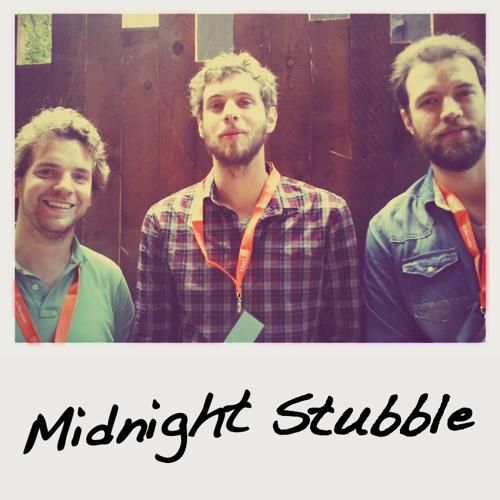 Midnight Stubble's avatar