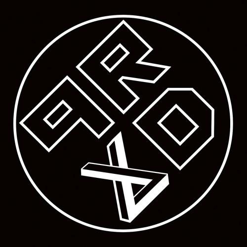 paradoxal records's avatar