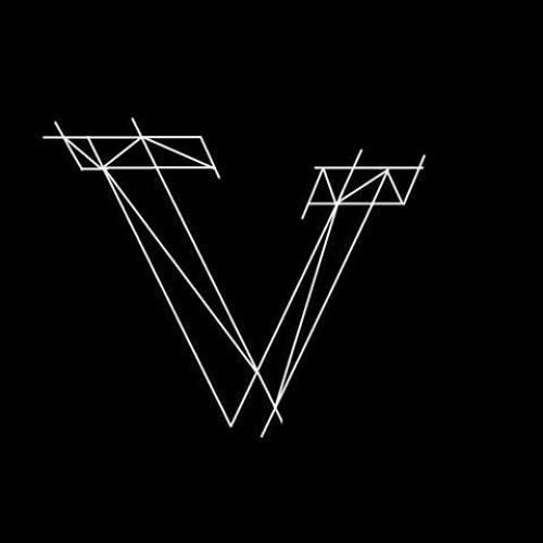 Vic Flair's avatar