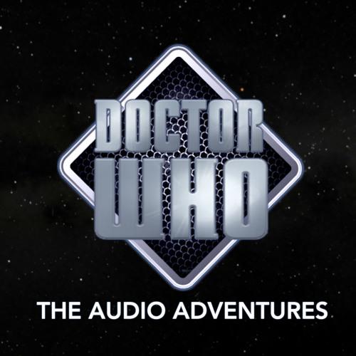 Doctor Who Fan Audio's avatar