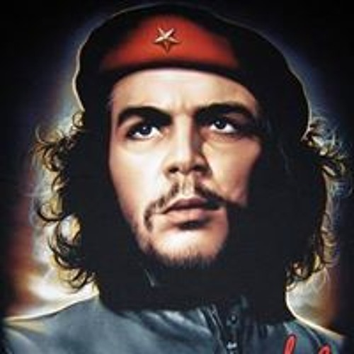 Che Gevara's avatar