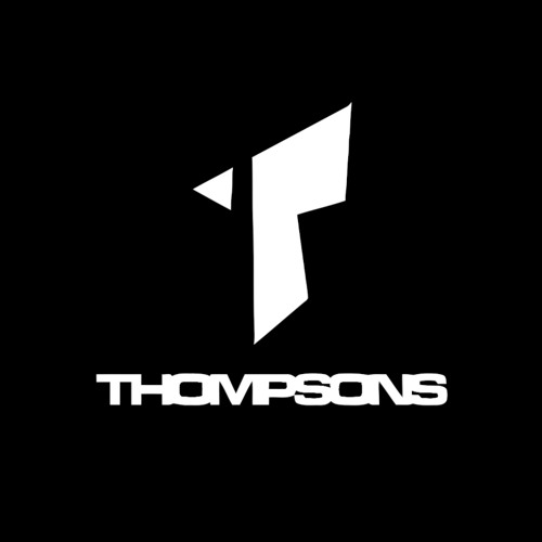 Club Thompsons's avatar