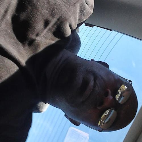 user442725219's avatar