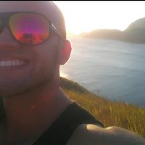 Rafael Evangelista's avatar