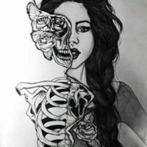 Sabrina Sachs's avatar
