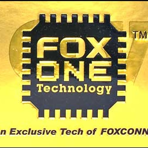 Fox-One's avatar