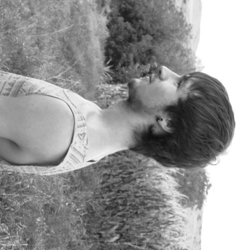 Jorge Azcona's avatar