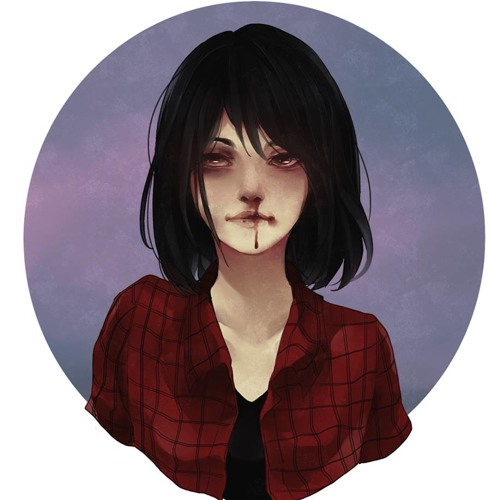 Chelo's avatar