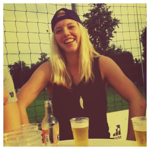 SharonnOudejans's avatar