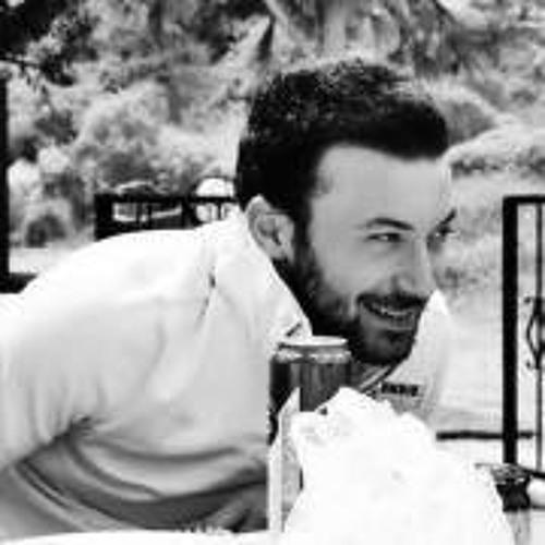 Ahmet Şenal's avatar