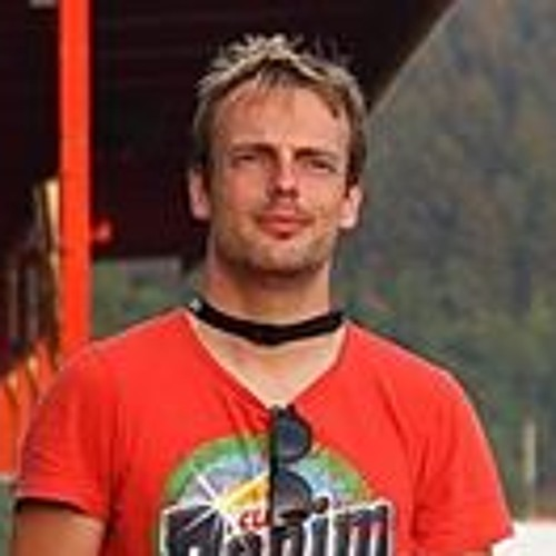 Sebastian Schuh's avatar