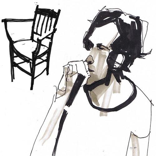 tarnstrand's avatar
