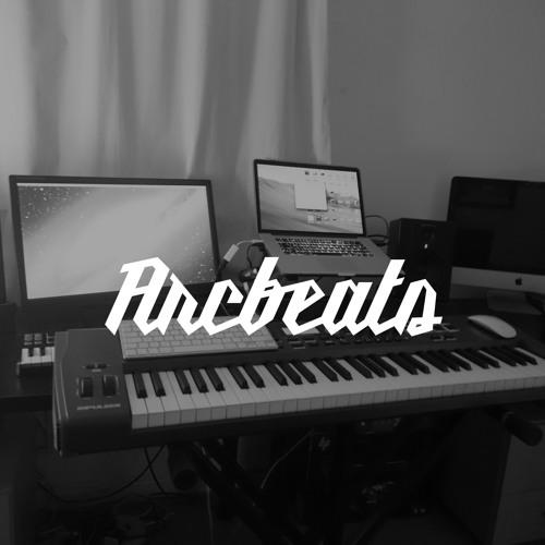 Beat 3-Arcbeats
