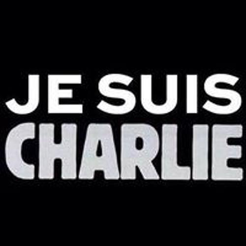 Christophe Chavarot's avatar