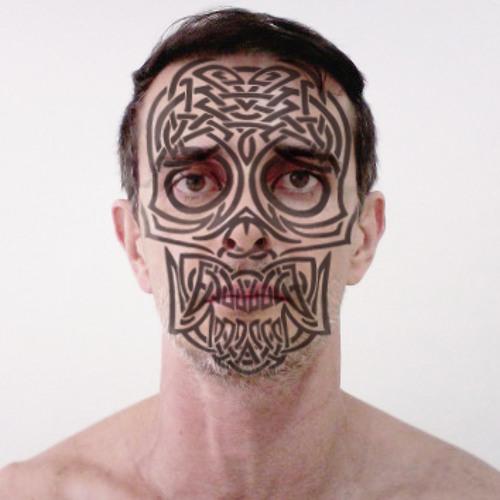 wajubalu's avatar