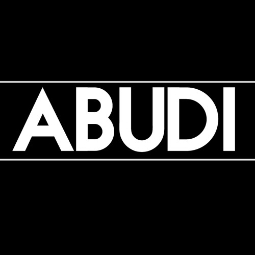 Abudi's avatar
