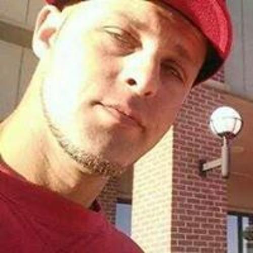 Justin Jdubb Misenheimer's avatar