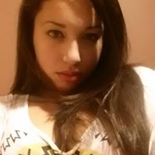 Stephanie A Gomez's avatar
