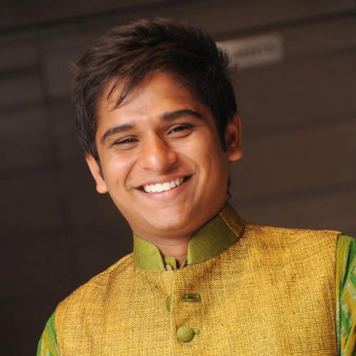 Yash Shukla's avatar