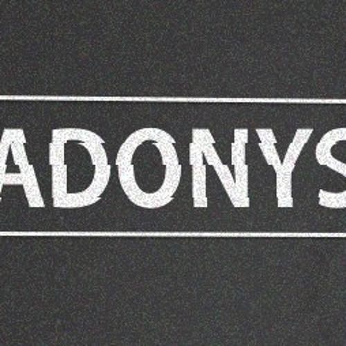 Adonys's avatar