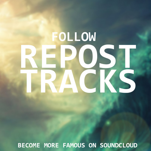 RepostTracks's avatar