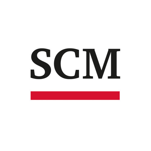 SCM Verlag's avatar