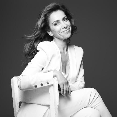 KarenRuimy's avatar