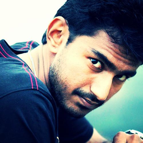 Kaushik Kulkarni's avatar