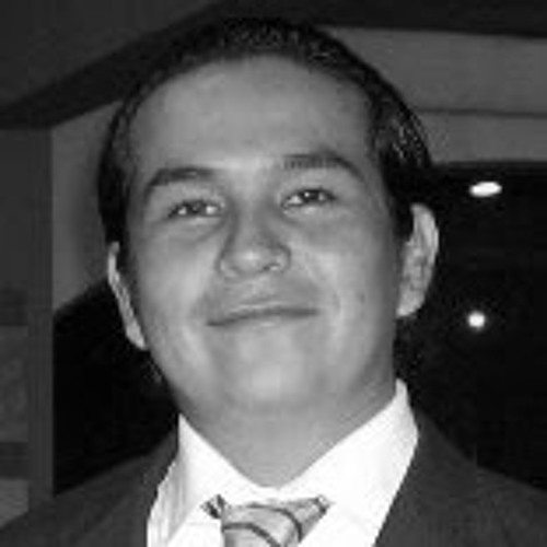 Miguel Montoya's avatar