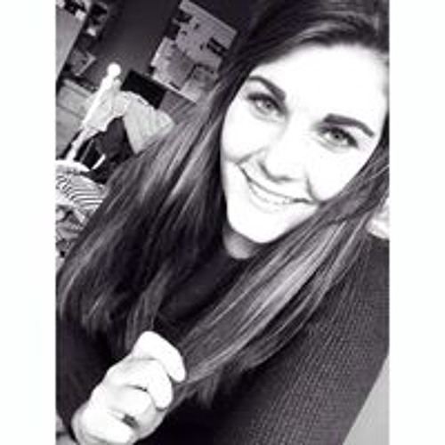 Lisanne Persoon's avatar