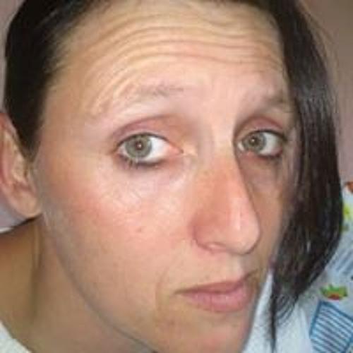 Brenda Stoop's avatar