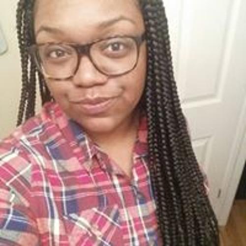 Keena Tolbert's avatar