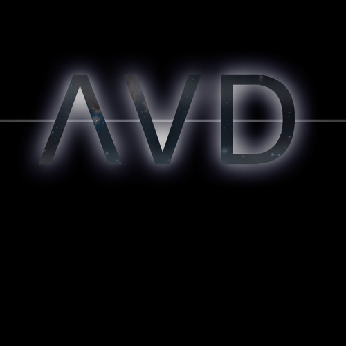 AVD Sound's avatar