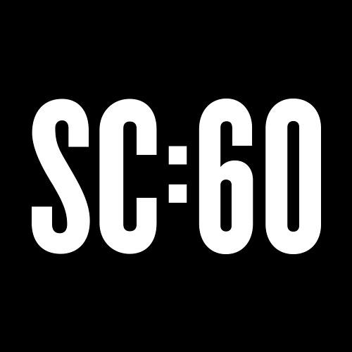 SoundCloud 60's avatar