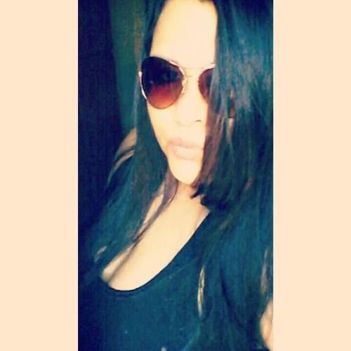 Luciana Netto 1's avatar