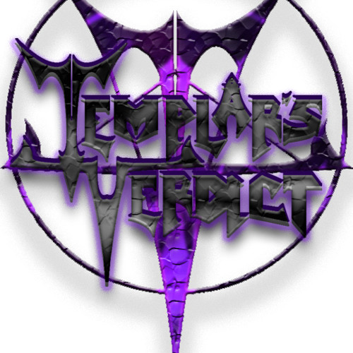 Templar's Verdict's avatar