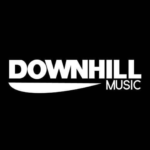 Downhill Music's avatar