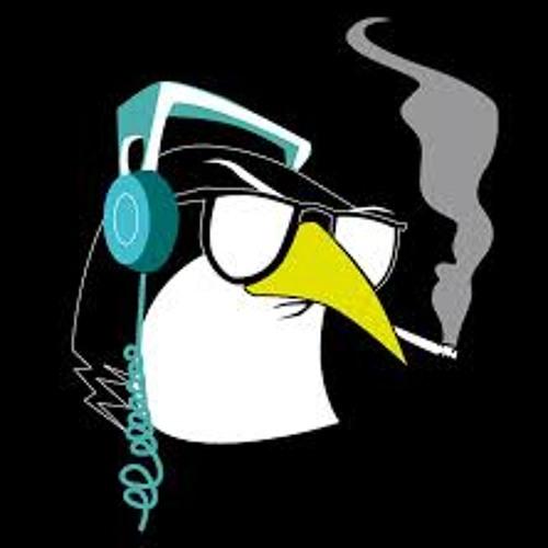 Samuel Elsmore's avatar